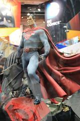 IMG_6242 (theinfamouschinaman) Tags: nerd geek cosplay sdcc sandiegocomiccon nerdmecca sdcc2015