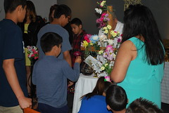 """MISSION-Easter 2015 (45) • <a style=""""font-size:0.8em;"""" href=""""http://www.flickr.com/photos/132991857@N08/19612592081/"""" target=""""_blank"""">View on Flickr</a>"""