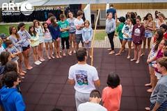 Camp 07