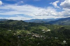 Sierra, Paisaje (Kios Photography) Tags: naturaleza nature oaxaca sierrajuarez fotografo ecoturismo sierranorte ixtlan ixtlandejuarez ecoturixtlan kiosgarcia kiosphotography