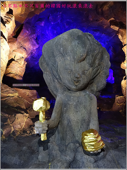 光明洞窟 (43).JPG