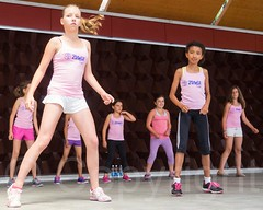 Zumba for Kids Fitness Workout Performance, 2015 Rose Festival Weggis, Central Switzerland (jag9889) Tags: festival children schweiz switzerland dance europe suisse suiza outdoor swiss performance luzern entertainment alpine pavilion svizzera fitness lucerne ch weggis 2015 summerfestival innerschweiz zentralschweiz centralswitzerland wggis kantonluzern cantonlucerne suizra jag9889 pavillionamsee 20150705 2015rosefestival 2015rosenfest rosefestivalweggis pavilionatthelake