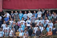 Palio 2 luglio 2015 (www.palio.be) Tags: si siena prova palio italië onda luglio 2015