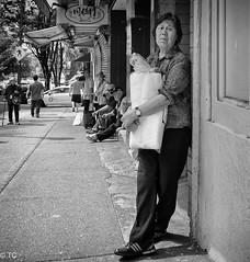 L1020124-Edit.jpg (Terry Cioni) Tags: leica vancouver chinatown streetphotography tc leicaq