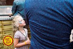 Party People @ Afro-Latino Festival 2015. (www.afro-latino.be) Tags: party summer people music sun field festival fun al concert energy belgium belgique outdoor live afro belgi zomer latin muziek latino bree zon limburg sanne afrolatino belgien blgica sfeer 2015 weckx beerselerdijk photobyweckxsanne