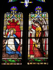 Eglise Sainte-Croix (1)