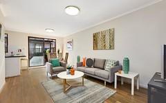 75/22-24 Wassell Street, Matraville NSW