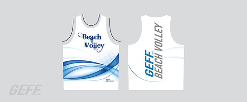 """GEFF ITALIA_BEACH VOLLEY_HT • <a style=""""font-size:0.8em;"""" href=""""http://www.flickr.com/photos/133039531@N02/20122011901/"""" target=""""_blank"""">View on Flickr</a>"""