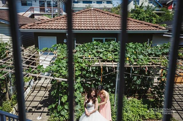ACCarmen&Simon-wedding-teaser-HD-0096