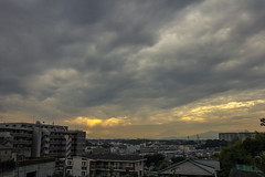 140920_4246 (Propangas) Tags: street city sky cloud japan jp 日本 神奈川県 横浜市