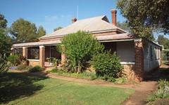 - Pinehurst, West Wyalong NSW