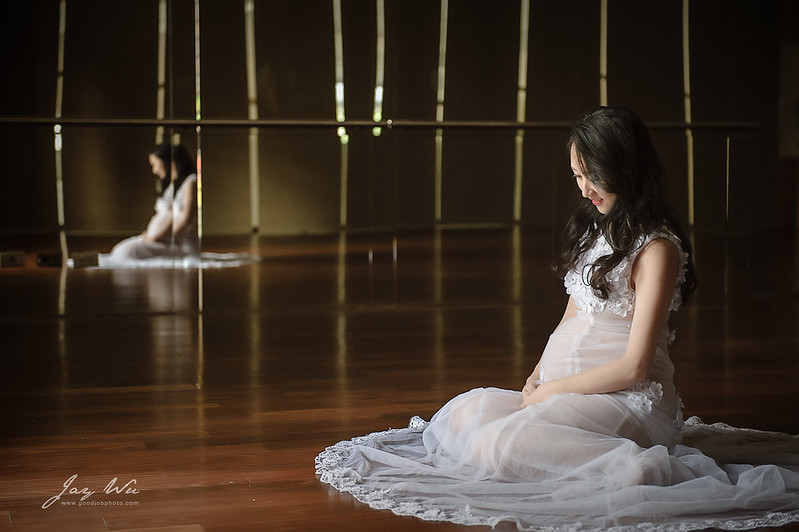 孕婦,孕媽咪,寫真,台中,台北