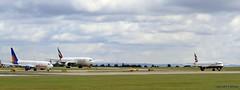 _MG_0387 emirates 77 jet2 british airways (M0JRA) Tags: manchester flying airport aircraft jets emirates planes british airways 77 jet2