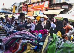HL8A1478 (deepchi1) Tags: india muslim hijab bombay mumbai niqab