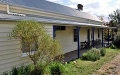 35 - 37 Princes Highway, Cobargo NSW