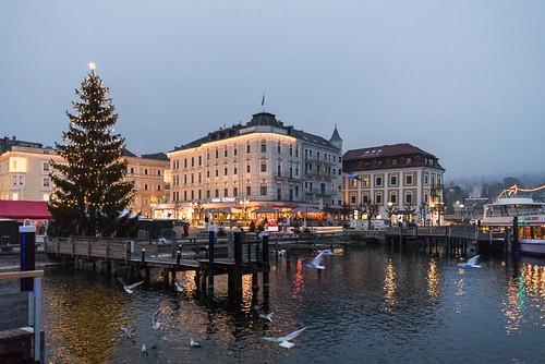 Gmunden-Christmas