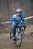 RKB-Stundenpaarcross-17 (2point8.de) Tags: stundenpaarcross lehnin cyclecross gohlitzsee radkampf brandenburg