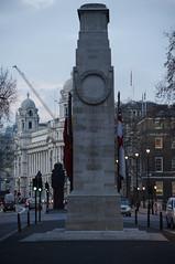 London Day/Night incl London Eye - 20 (D.Ski) Tags: london centrallondon westminster nikon d700 50mm 70300mm 200500mm day daytime 2016 december england uk