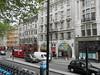 ENGLAND2012 025 (kharishmachand) Tags: england2012