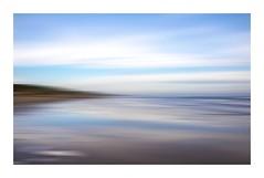 Sunset, Ocean Grove (red stilletto) Tags: oceangrove bellarinepeninsula beach ocean grove sumset