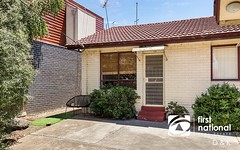 10/42 Middle Road, Maribyrnong VIC