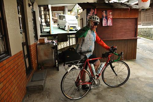 20101123-090205-koyasan-chee