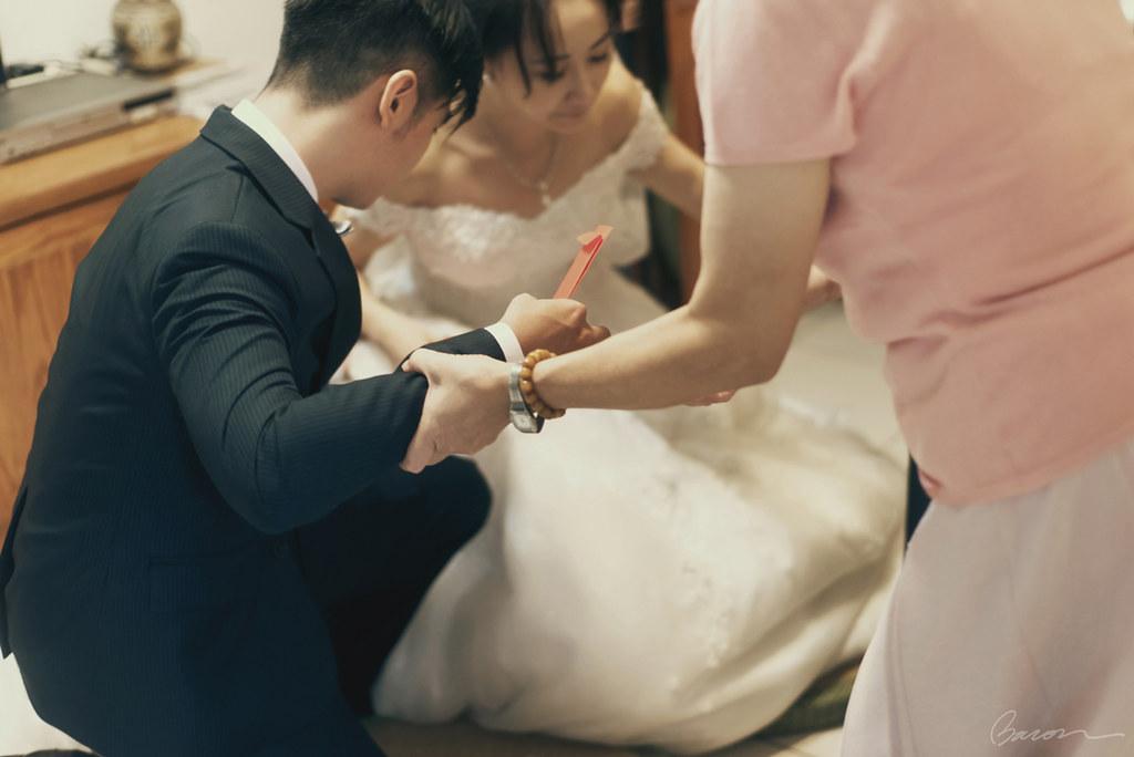 Color_080, BACON, 攝影服務說明, 婚禮紀錄, 婚攝, 婚禮攝影, 婚攝培根, 故宮晶華