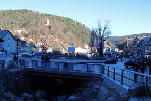 Triberg