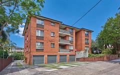 8/96 Victoria Street, Ashfield NSW