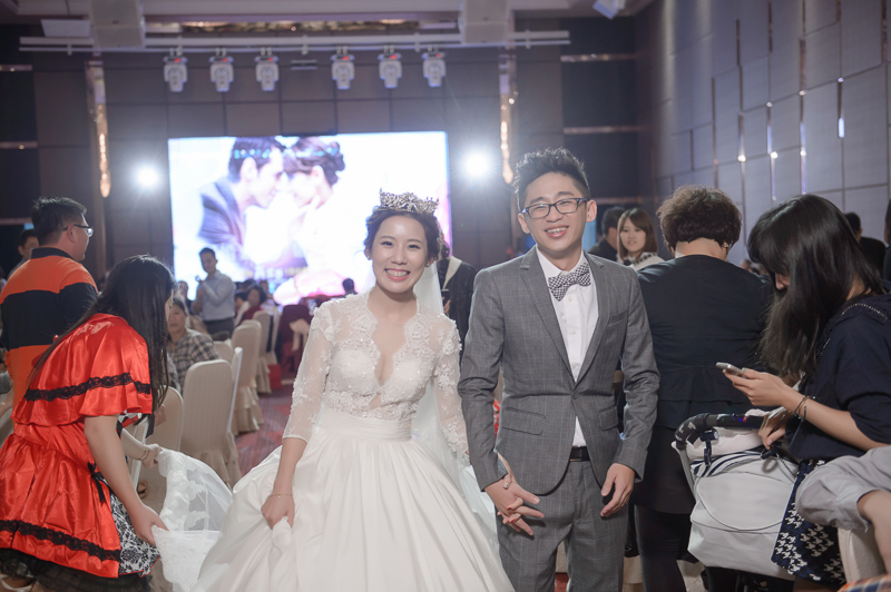 31487770523 178e7943f4 o [台南婚攝] U&T/夢時代雅悅會館