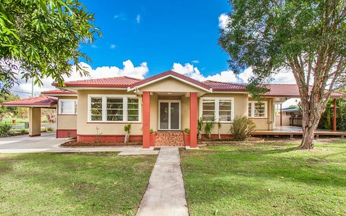 42B Farley Street, Casino NSW 2470
