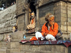 PB260216c (simonsimages) Tags: simonsimages nepal