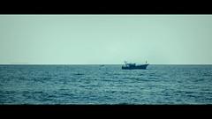Purakkad Beach, Kerala (SreeNath S \m/) Tags: alappuzha kerala india purakkad beach iamsreenath sreenathphotography fishing boat cinematicshots cinematic filmlook canonphotos canonphotography canonphoto alleppey fishingboat fishingboats fisherman purakkadbeach indian davebarry