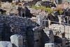 IMG_446a8 (goaniwhere) Tags: ephesus ephesusturkey turkey ancientcity historicsite history rubble ruins grandtheatre libraryofcelsus mycenean