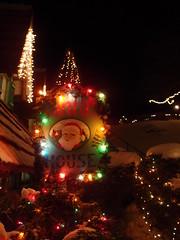 PC184558 (superba_) Tags: northpolenewyork santasworkshop christmas xmas xmas2016 snow