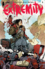 Space Mullet creator launches new series EXTREMITY (All-Comic.com) Tags: danielwarrenjohnson extremity image imagecomics mikespicer newseries ruswooton spacemullet