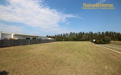 195 Overall Drive, Pottsville NSW
