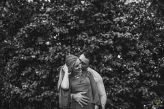 OF-PreCasamentoJoanaRodrigo-579 (Objetivo Fotografia) Tags: casal casamento précasamento prewedding wedding silhueta amor cumplicidade dois joana rodrigo portoalegre retrato love felicidade happiness happy