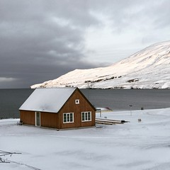 Grenivik Iceland (unnurol) Tags: