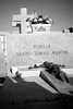 #c (Lys de Kerk) Tags: madrid spain eos 450d eos450d canoneos450d canon sigma sigma30mm14art 30mm 14art 14 nd nd30 nd3000 ndfilter graveyard fuencarral cementario cementariofuencarral