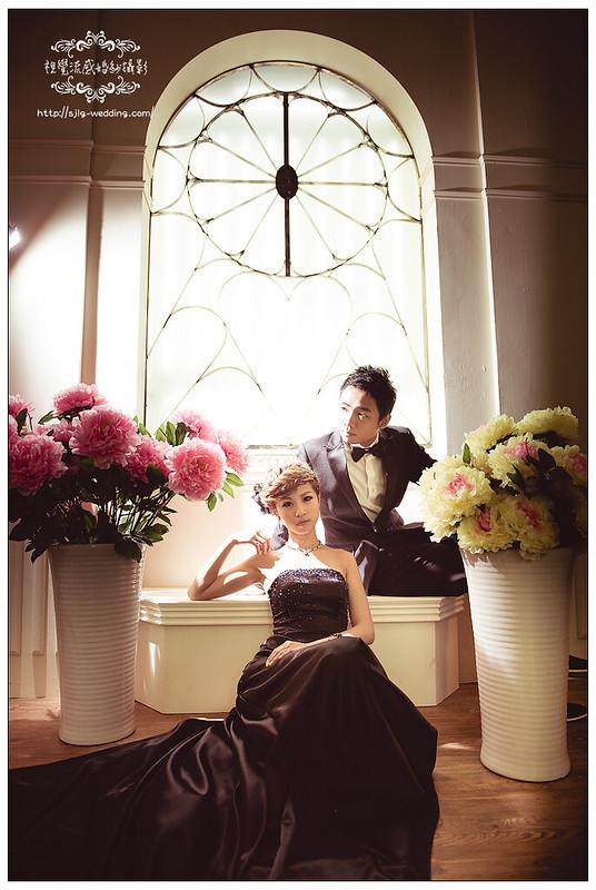 DEAR婚紗攝影,DEAR攝影基地拍婚紗,婚紗攝影,桃園婚紗,婚紗DEAR攝影基地,自助婚紗,桃園拍婚紗推薦,婚紗,視覺流感婚紗攝影工作室