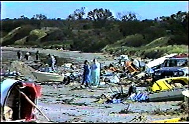 sturmflut 89NDVD_076