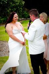 IMG_7443 (Eclipse Photographic) Tags: auckland damonbailey janine newzealand shane baileyeclipseyahooconz event facebookcomeclipsephotographic wedding