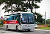 Philippine Rabbit Bus Line, Inc. - 1055 (blackrose917_051) Tags: philippine bus enthusiasts society philbes phil rabbit line 1055 guilin daewoo gdw6119h2 gdw6119 gl6110gr gl6110g yuchai yc6l28030 lglfd5a4gdk