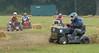 Lawn Mower Racing P1240663mods (Andrew Wright2009) Tags: lawn mower racing sport blake end braintree essex england uk