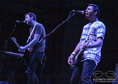 The Great Heights Band at The Fillmore Silver Spring (ElizabethAOwens) Tags: dude ranch the girl rock show duderanchthegirlattherockshow great heights band thegreatheightsband stacked like pancakes stackedlikepancakes others may fall othersmayfall thefillmoresilverspring 2017 january 4th 4 concerts rockconcert rockmusic liveeventphotography liveevent livemusic concert photography concertphotography guitar guitarist bass bassist drums drummer singer trumpet trombone silverspring maryland md unitedstatesofamerica washingtondc dc thefillmore january4 musicians bands blink182 ska punk poppunk skarock brassrock brass tghb ghb nealkarkhanis erictaft owenbrinser paulmartinez