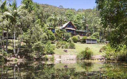 67 Rowlands Creek Road, Uki NSW
