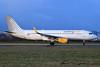 Airbus A320-214(SL) Vueling Airlines EC-MAH (herpeux_nicolas) Tags: airbus airbusa320 a320 a320214 320214 a320200 a320214sl sharklets sharklet vuelingairlines vuelingcom vueling vy vy1524 vlg vlg1524 ecmah fwwim msn6039 cn6039 cfmi cfm565b43 y180 rns lfrn rennessaintjacques avgeek