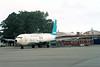 CX-BSB Boeing 707-321C Transcontinental Sur (pslg05896) Tags: cxbsb boeing707 transcontinentalsur mvd sumu montevideo carrasco