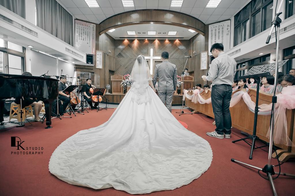 婚禮-0137.jpg